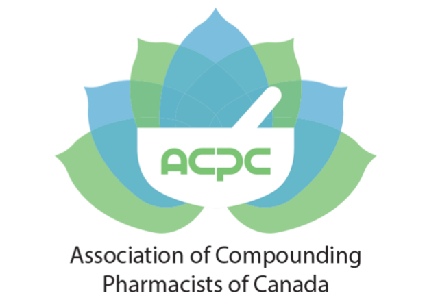 Association of Compounding Pharmacists of Canada
