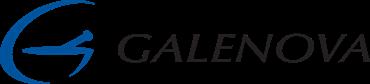 Galenova