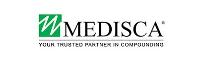 MEDISCA - Your Trusted Partner in Compounding