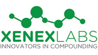 Xenex Labs - Innovations in Compounding