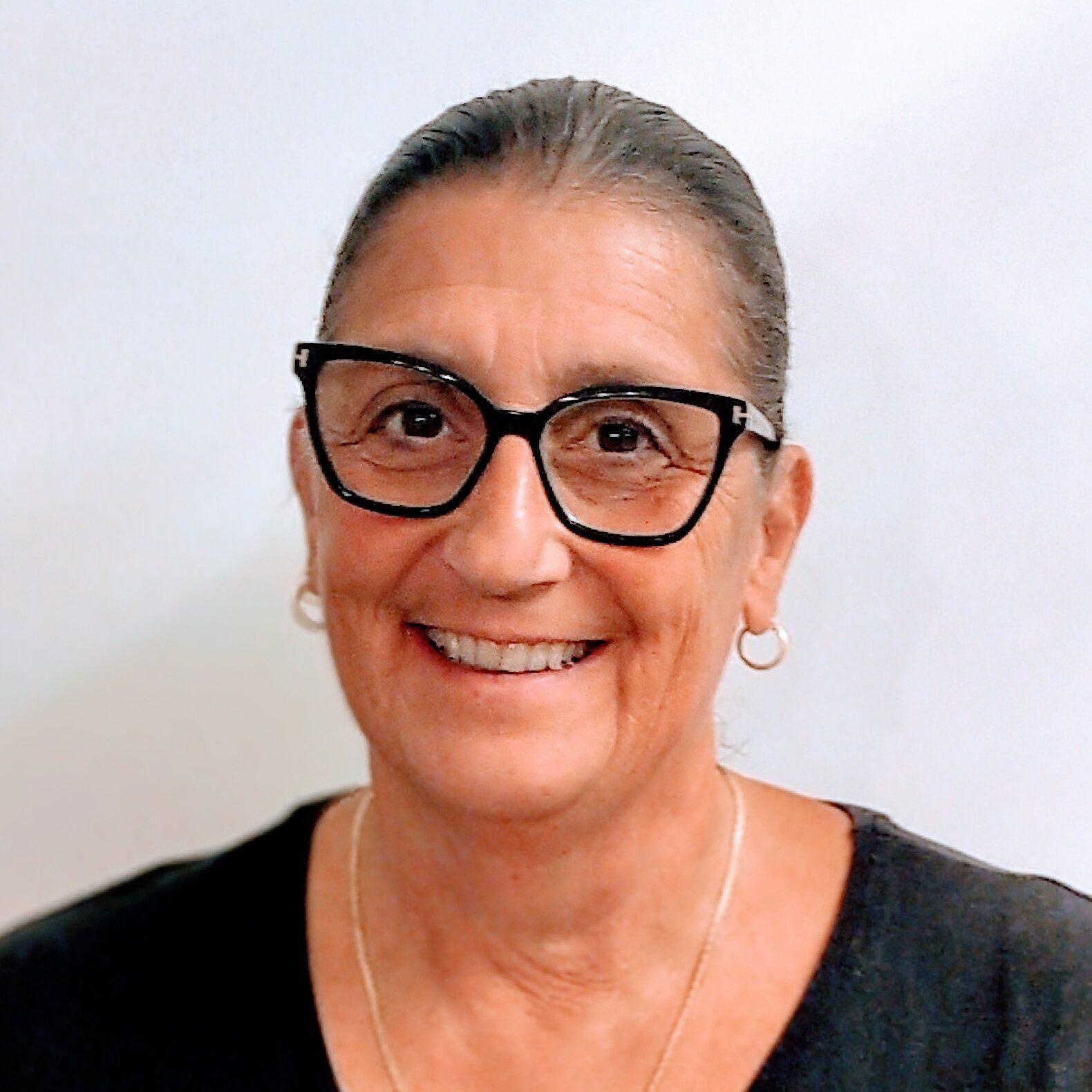 Anne Marie Picone